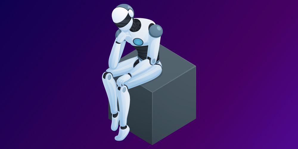 Is artificial intelligence a threat?