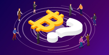 BTC may give way to altcoins - image
