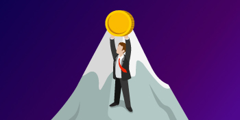 Top 10 Most Promising Altcoins in 2021 - image