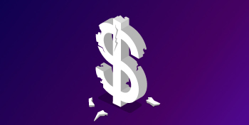 Money: from barter to digital - image