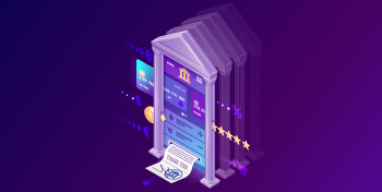 How banks will enter the cryptocurrency market - image