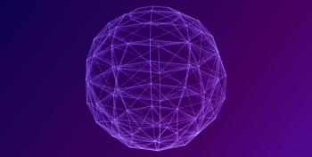 What is the Future of Blockchain Technology? - image