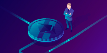 Will the price of Ethereum double in 2021 due to the Future of DeFi? - image