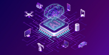 What is Metaverse in the context of cryptocurrency - image