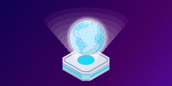 Blockchain Attacks: Eclipse Attack - image