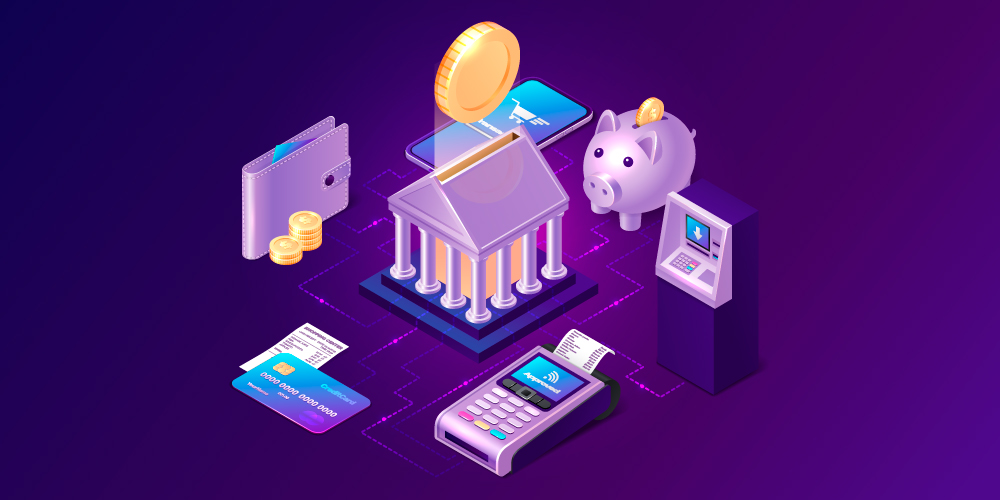 Will DeFi overlap with traditional banking?