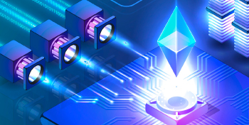 Ethereum 1.0-2.0: The Complete Guide. Part One - image
