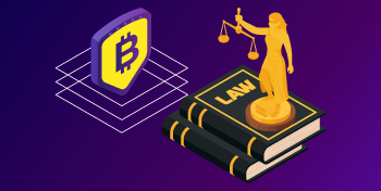 How strict is the crypto regulation around world in 2021? - image