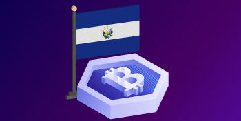 El Salvador – not the birthplace of the BTC future - image
