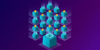 Ethereum 2.0 should help the blockchain Achieve a Breakthrough - image