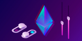 Ethereum 2.0: what awaits miners in the future? - image