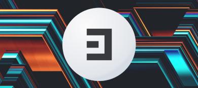 DecimalChain: развивая всю сферу блокчейна - image